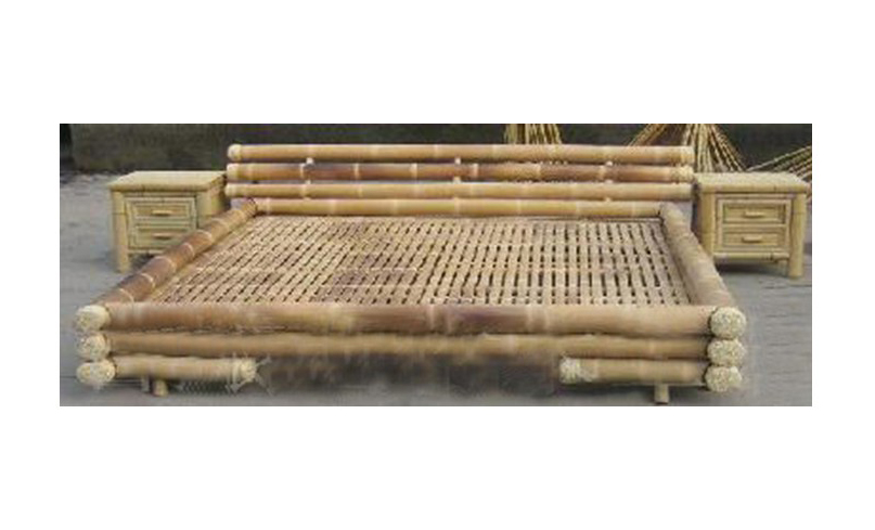 Bamboo Home Amp Garden Products Co Ltd